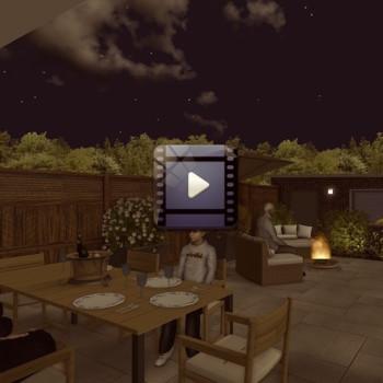 Kill Nacht video